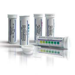 emd mquant cyanide test strips osprey scientific
