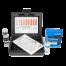 chemetrics persulfate test kit osprey scientific