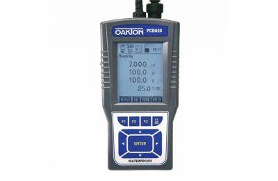 Oakton PCD-650 Meter