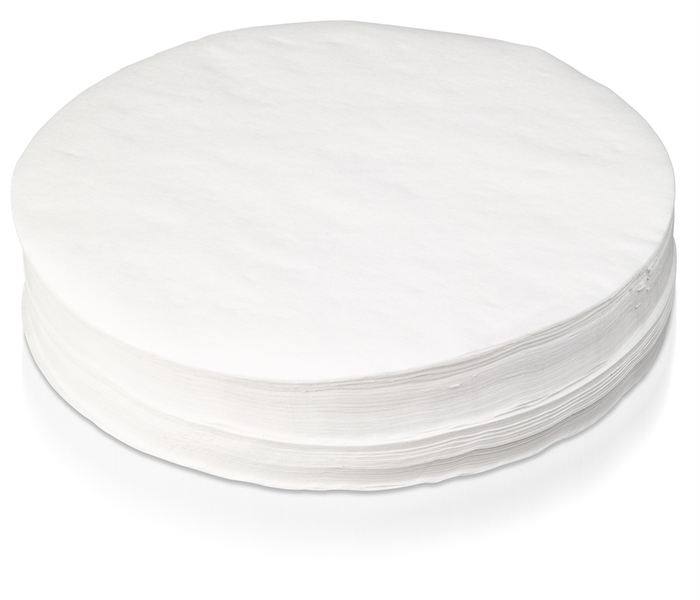 filter paper osprey scientific