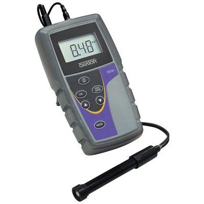 oakton do6+ meter osprey scientific