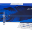 CHEMetrics Sulfate Test Kit