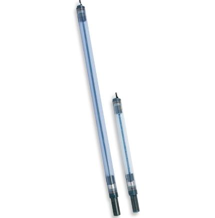 osprey scientific pvc bladder pump
